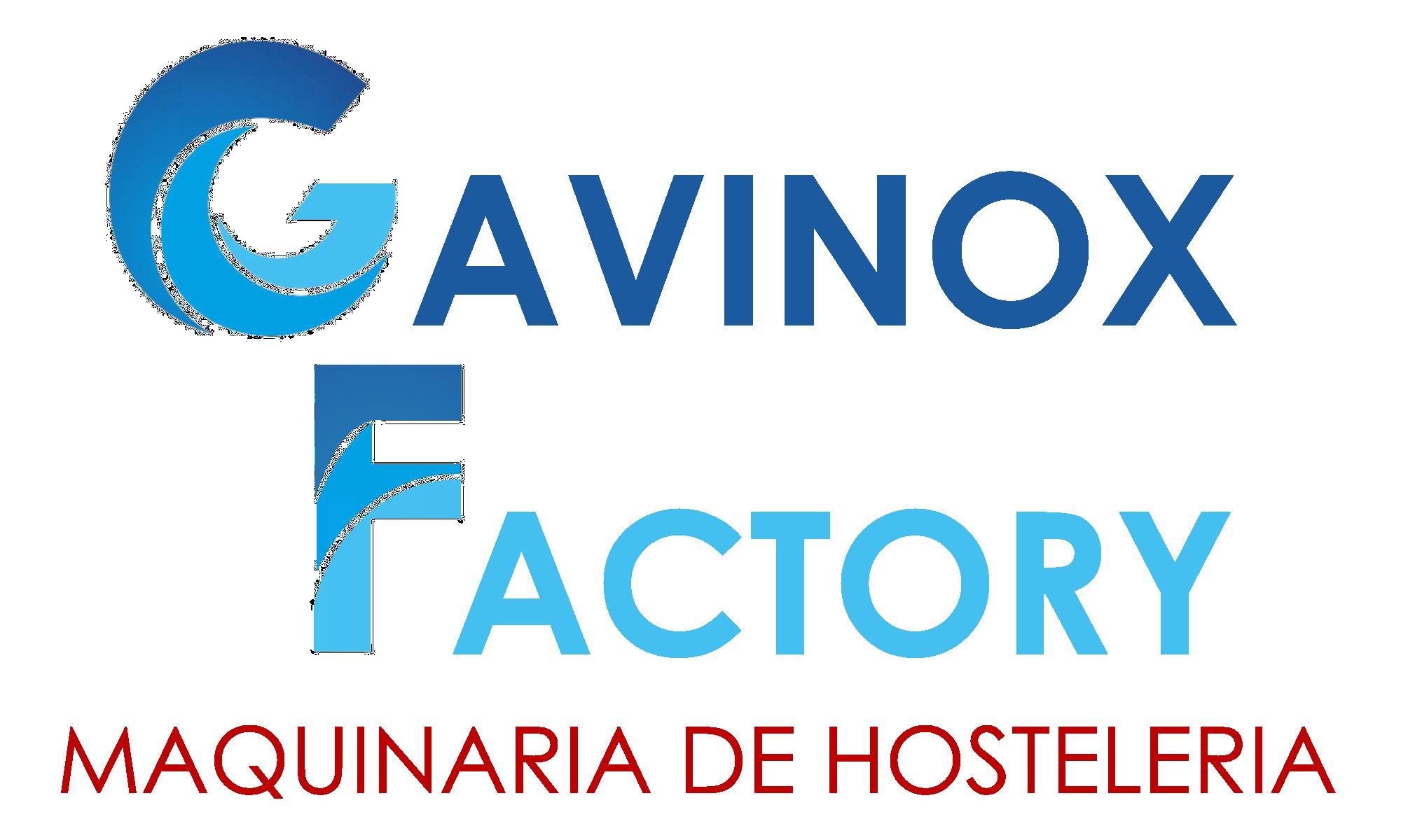 Gavinox
